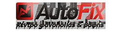 autofix logo new