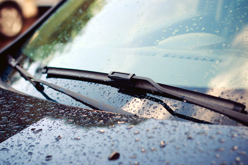 car glass autofix